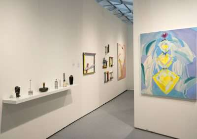 Installation view: PULSE Miami 2017