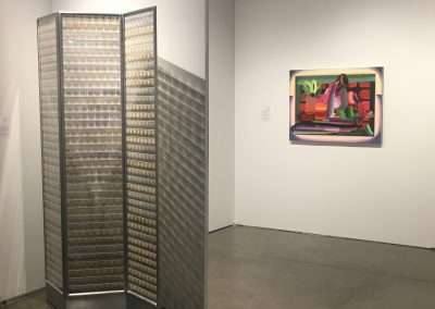 Installation view: Seattle Art FairIMG_1769
