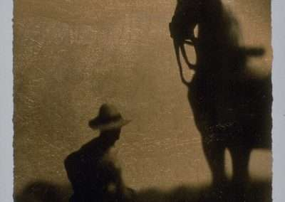david_levinthal_wildwest1