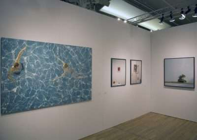 PULSE New York, Booth B10