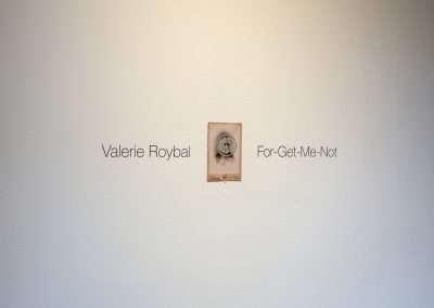 Valerie.08491