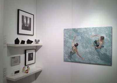 Art Aspen 2012