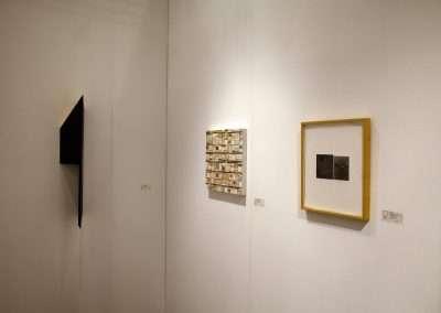 Palm Springs Fine Art Fair 2012