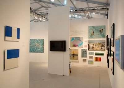 Miami Project 2012