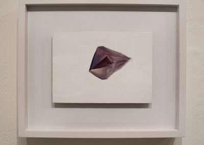 nna Kuiper, 17 Stones