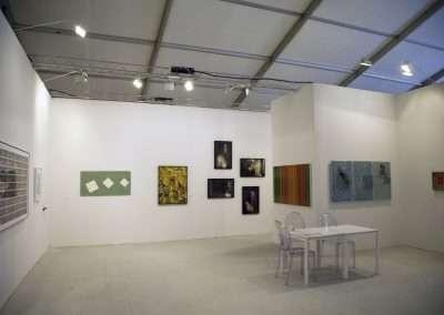 Art Miami 2010