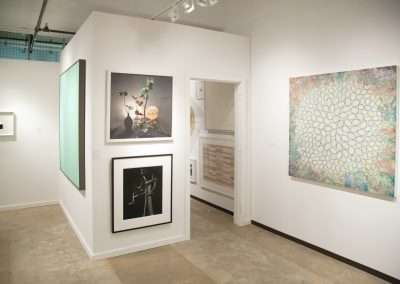 Dallas Fine Art Fair