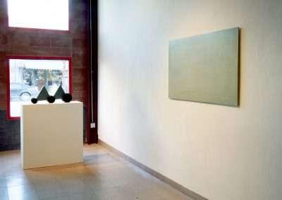 _Serious Play (Jeff Kellar and Emi Ozawa) at Richard Levy Gallery