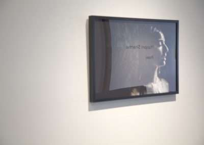 Manjari Sharma at Richard Levy Gallery