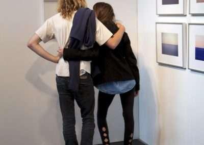 San Francisco Fine Art Fair 2010