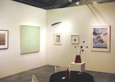 Art Aspen 2011