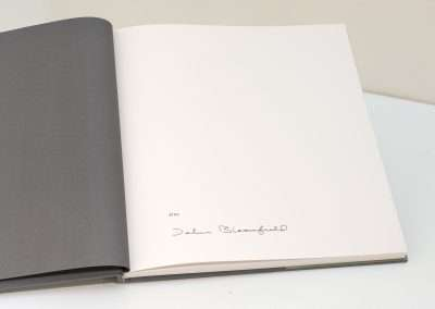debra_bloomfield_still_signature