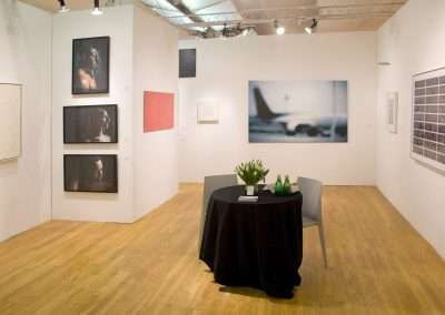PULSE New York 2011