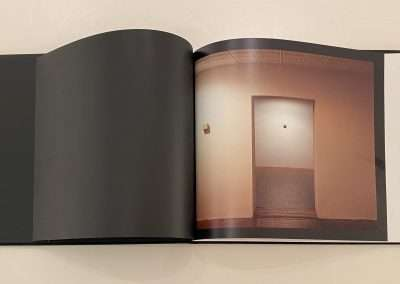 Stuart Arends, Work 1985-1996