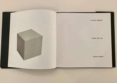 Stuart Arends: Work 1985-1996