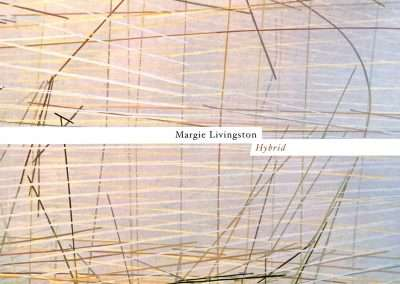 Margie Livingston