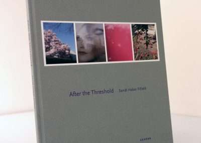 After the Threshold