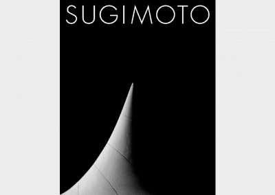 Hiroshi Sugimoto • Conceptual Forms
