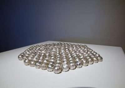 Glow at Richard Levy Gallery: Jennifer Joseph