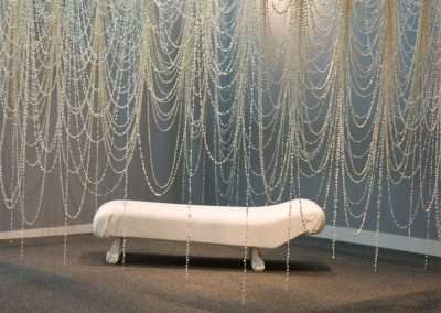 Tylenol Room by Jennifer Vasher, Special Project Award, PULSE New York