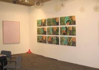 Art Miami 2007