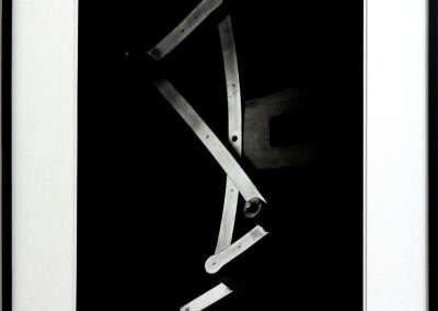 Hiroshi Sugimoto, Perfect 10 at Richard Levy Gallery