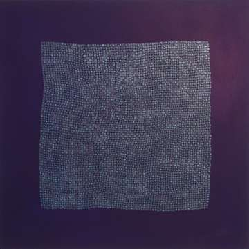 Teo González at Richard Levy Gallery