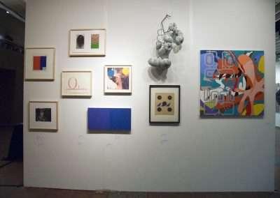 Affordable Art Fair New York2
