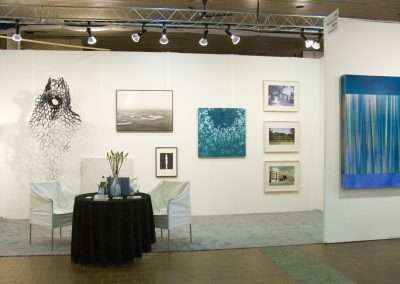 Affordable Art Fair New York3