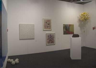 San Francisco International Art Expo 7