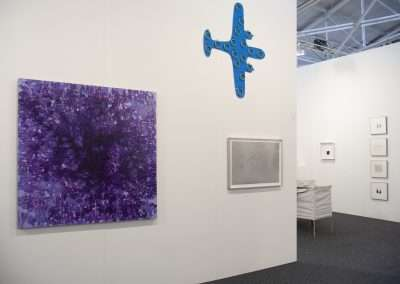 San Francisco International Fine Art Expo