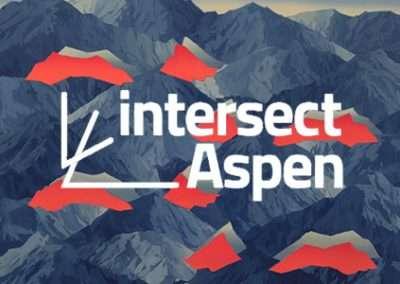 Intersect Aspen